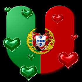 Alphabets By Monica Michielin Alphabet Flag Of Portugal And Png Icons Alfabeto Bandeira De Portugal E Icones Png Png Icons Png Alphabet