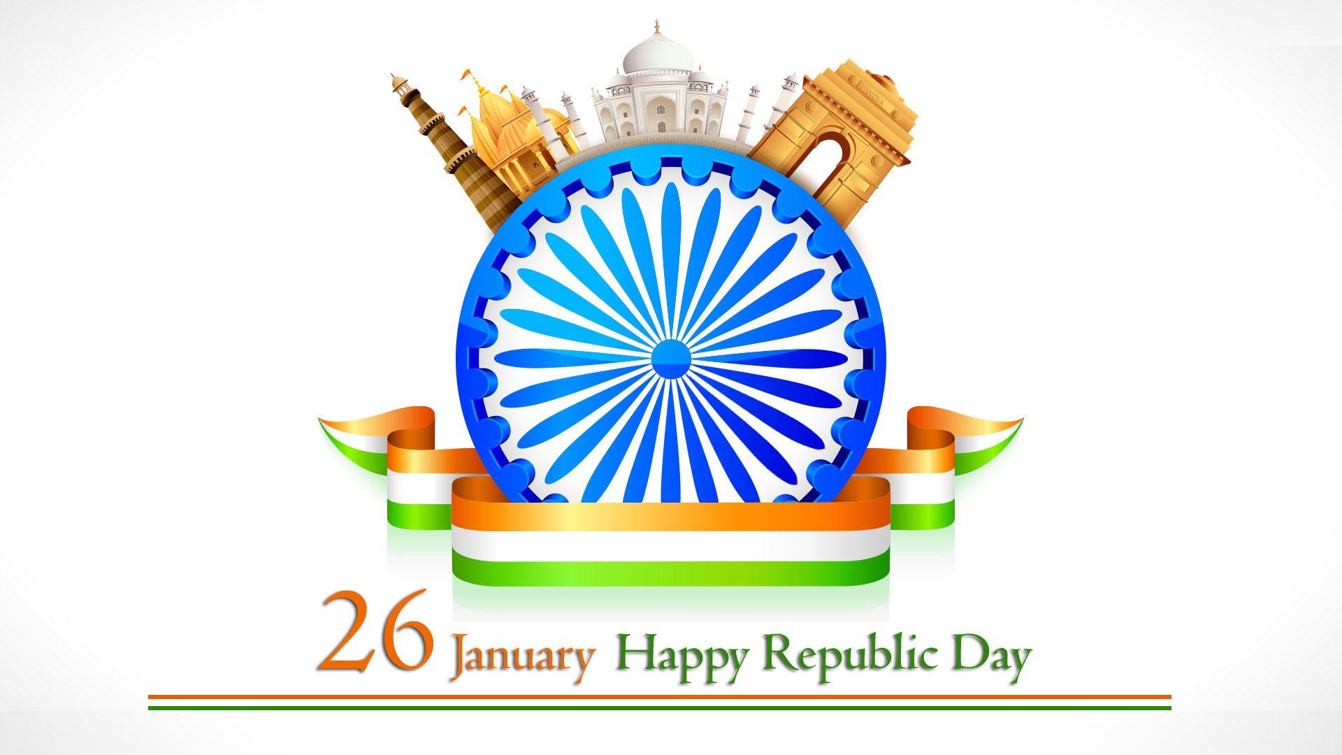 Republic Day Hd Wallpaper In 1080p Hd Wallpapers Independence Day Wallpaper Independence Day India 15 August Independence Day Happy republic day images hd 2021