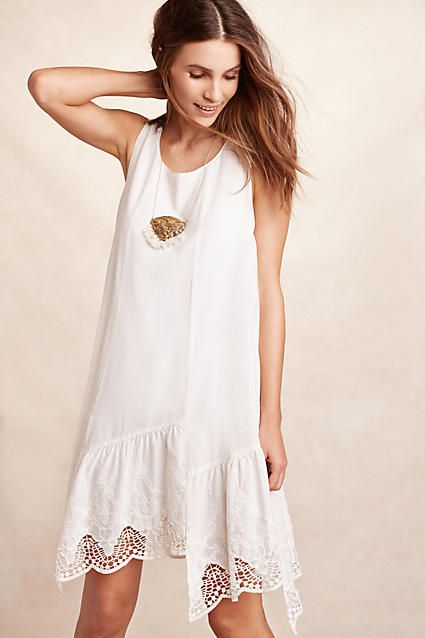 5d26d07ee6d 10 Dresses To Wear All Summer Long (and all are 20% off this weekend)