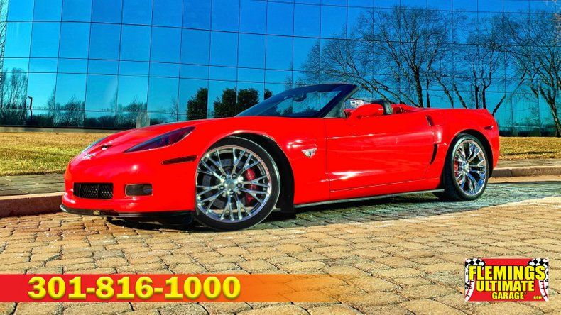 2013 Corvette Convertible For Sale Maryland Track Ready 2013 Corvette 427 59 990 Listing 8 Chevy Corvette For Sale Corvette Convertible Corvette For Sale