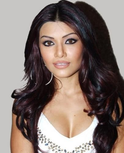 koena mitra photoskoena mitra instagram, koena mitra photos, koena mitra date of birth, koena mitra, koena mitra 2015, koena mitra before and after surgery, коена митра, koena mitra now, koena mitra surgery, koena mitra hot pics, koena mitra hot scene, koena mitra after surgery, koena mitra biography, koena mitra before and after, koena mitra kiss, koena mitra feet, koena mitra bikini