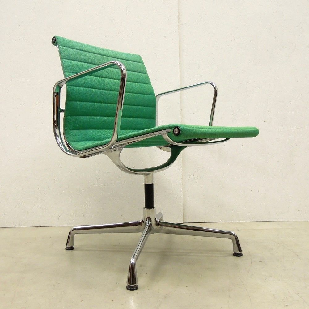 Located using ea108 office chair by