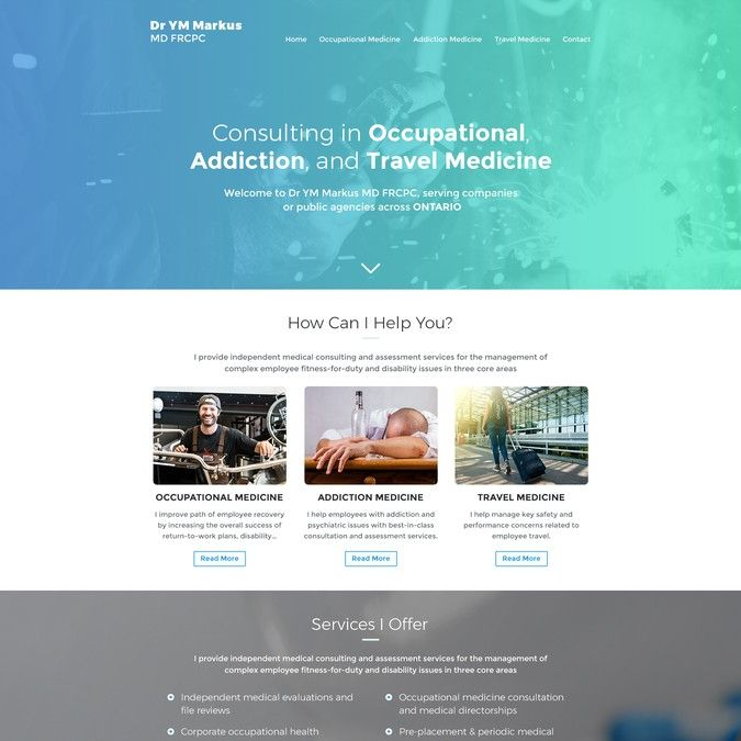 Browse And Get Inspired By Awesome Responsive Webdesign Websites