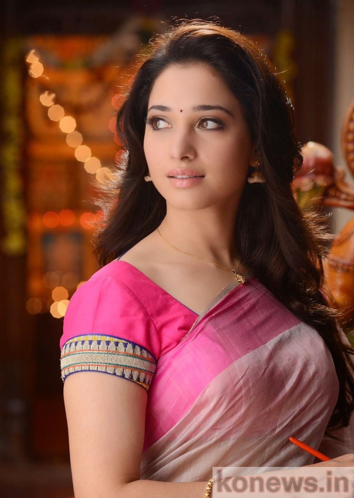 tamanna bhatia hd wallpapers free download5 | actress gallery