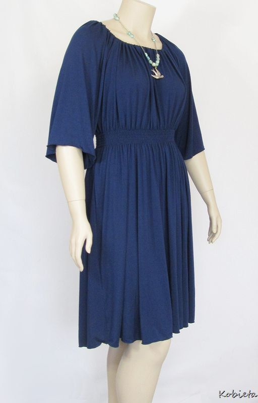 15+ Plus size peasant dress ideas in 2021