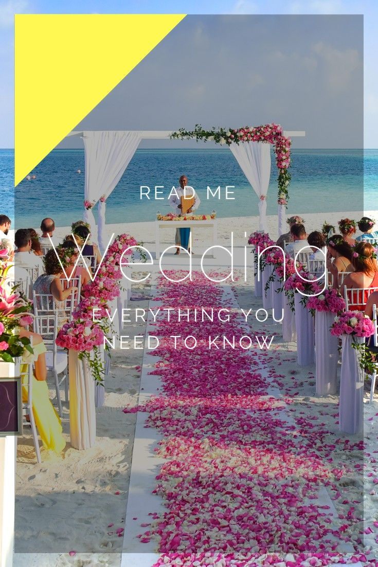 wedding programs advice for making your wedding a memorable