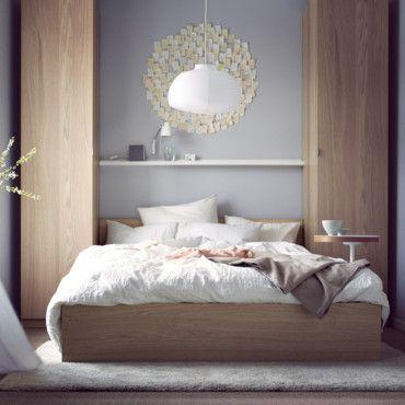 Dressing  15 armoires pour un rangement de chambre canon IMAGES - Porte De Placard Chambre