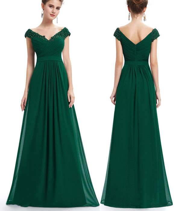 Plus Size Dresses To Wear To Wedding Images Celtic Wiccanpagan Wedding Handfasting Gown 4165