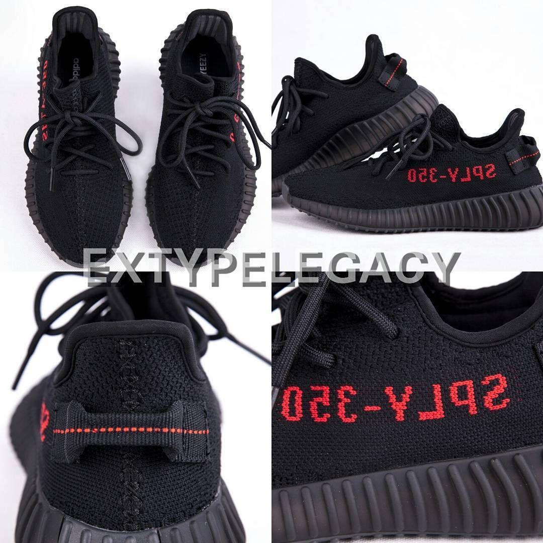 Adidas Yeezy Sply 350 Harga Promo Ora Rm150 Sepasang, Dimensioni