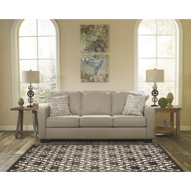 Deerpark Quint Queen Sleeper Sofa In 2020 Furniture