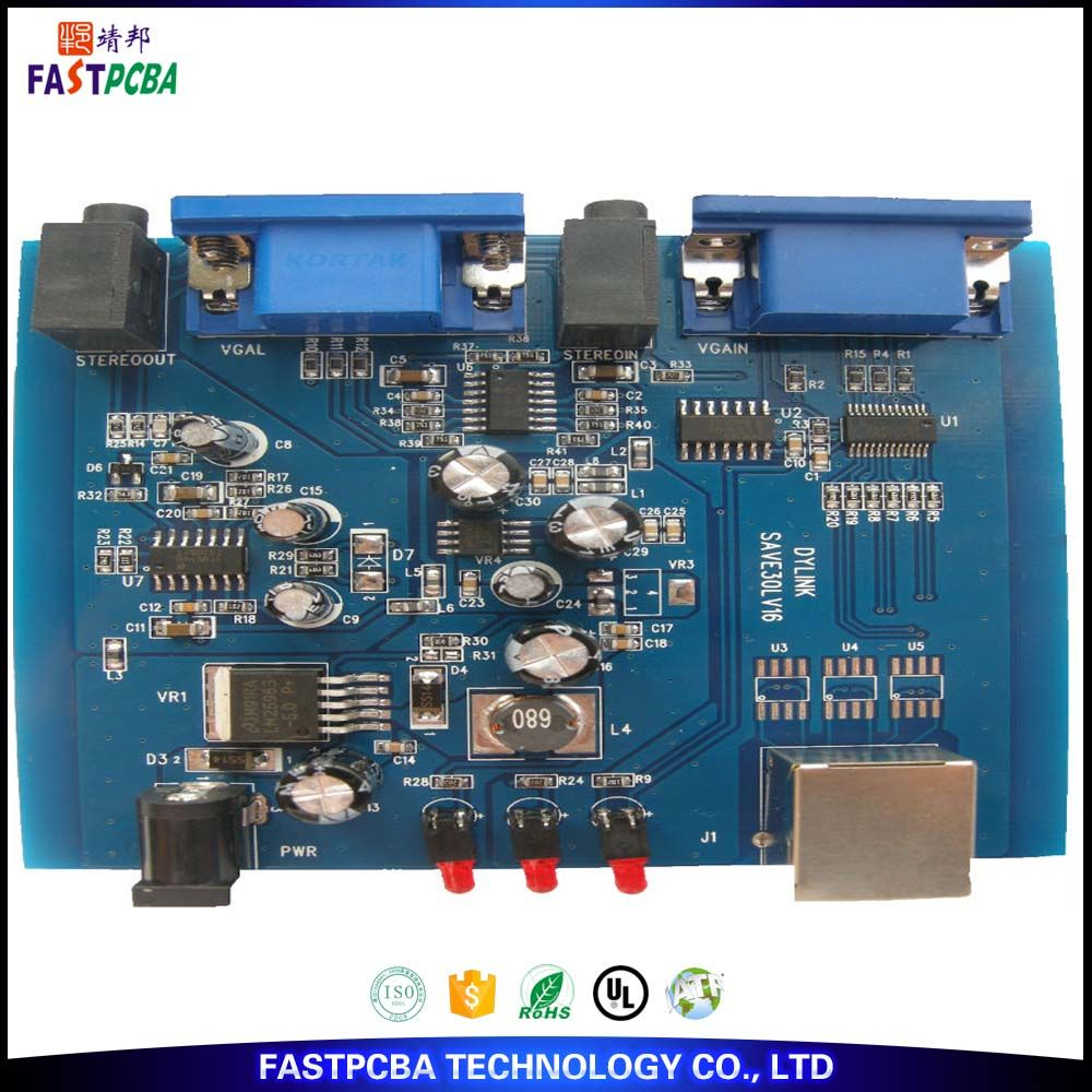 2016 High Quality Washing Machine Pcb Circuit Board Making Switch Pcbpcb Boardpcb Manufacturing Product Pcba Assembly Manufacturer