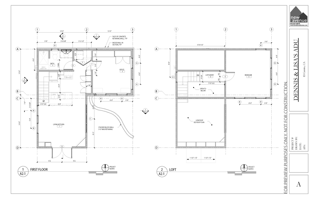 Charming Small L Shaped House Plans 9 Bedroom Ideas L Shaped House L Shaped Bathroom L Shaped House Plans