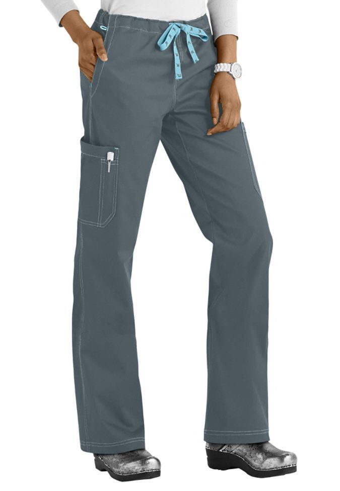 """MC2 by Med Couture Women/'s /""""Layla/"""" 8741 Pant-Black"""