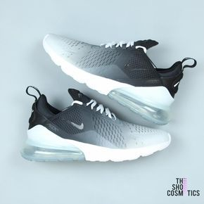 Have a look at our collection of Air Max Shoes From Nike