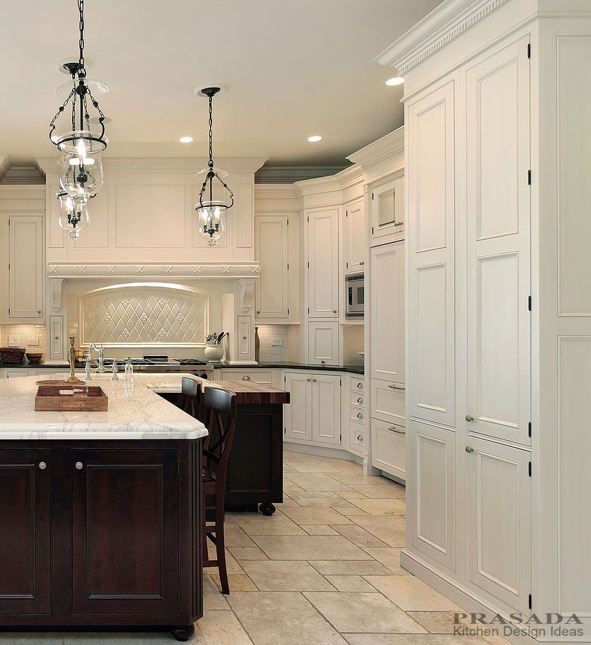 Kitchen Design Ideas Budget Kitchen Remodel Kitchen Remodel