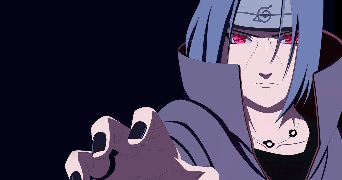 Pin By Shadow845 On Anime Manga Anime Wallpaper Hd Anime Wallpapers Anime