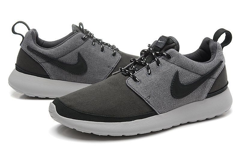 lmljxl nike roshe run mens