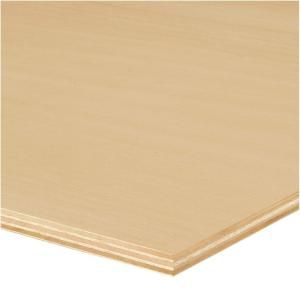Sande Plywood Common 1 2 In X 4 Ft X 8 Ft Actual 0 472 In X 48 In X 96 In Hardwood Plywood Plywood Projects Plywood