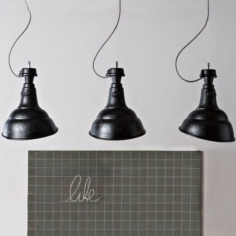Torino Toscot A Light That Takes Us To The Place Where The First Automobile Factories Were Born Madera Automobile Factory Decorative Bells