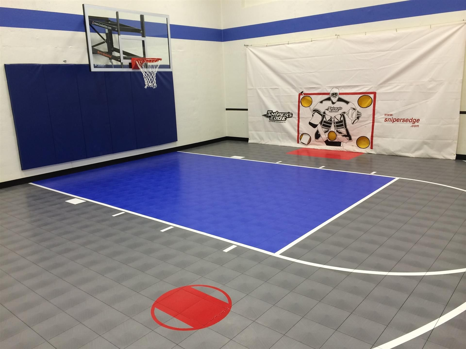 Indoor Home Gym Gallery Home Gym Backyard Sports At Home Gym