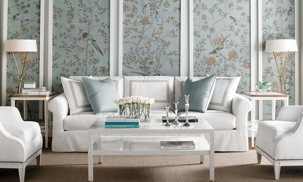 Choosing The Perfect Sofa  Living Room Sofa Living Rooms And Inspiration Choosing Living Room Furniture Inspiration Design