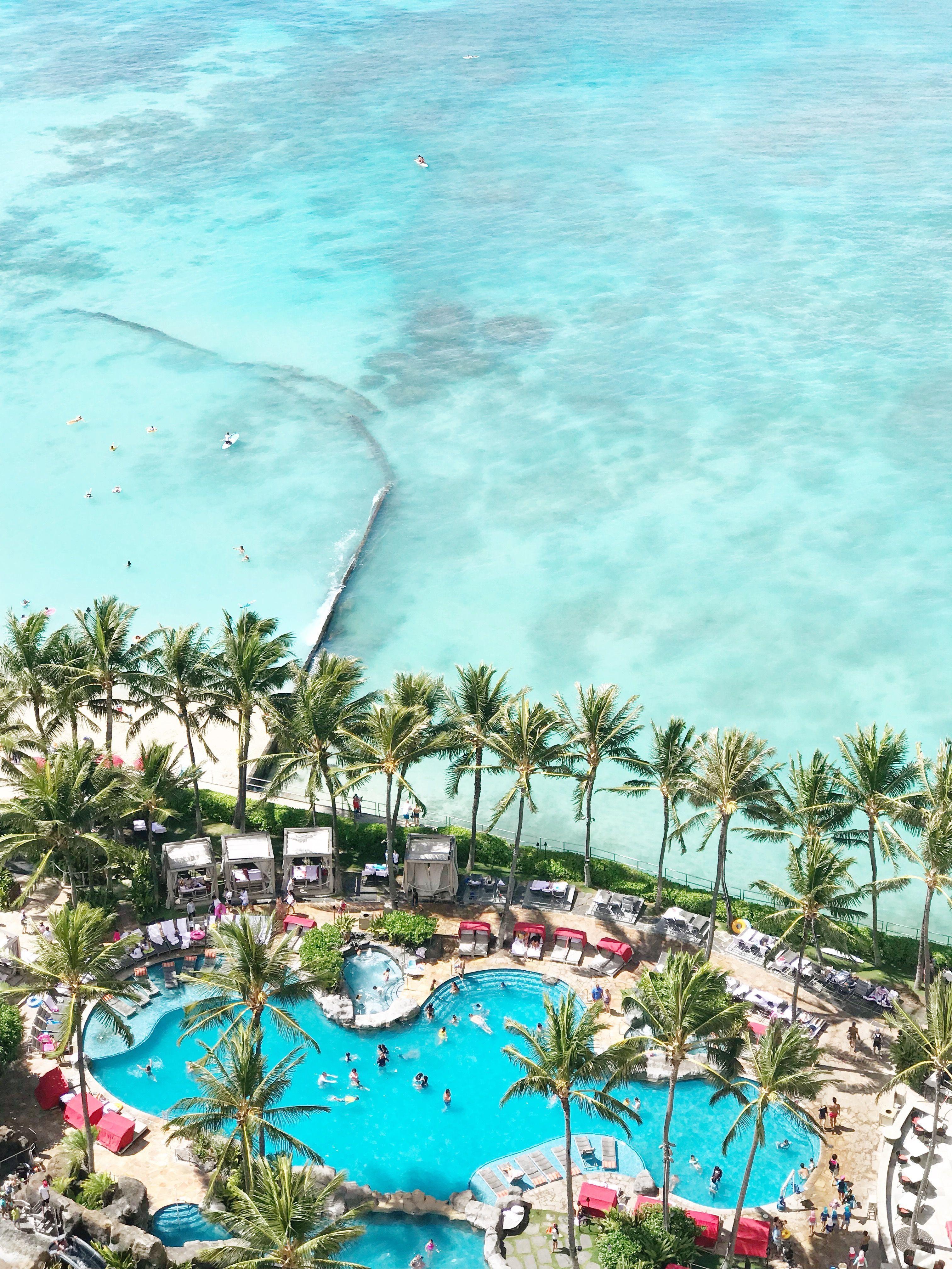 Our Stay At Sheraton Waikiki   Sheraton Hotels Hawaii   Sheraton Waikiki  Room   Sheraton Waikiki Resort   Honolulu Hotels   Oahu Hotels   Hawaii  Hotel ...