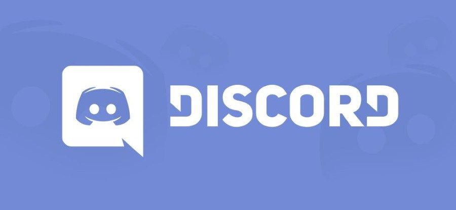 How To Delete All Messages in Discord Chat app, Discord