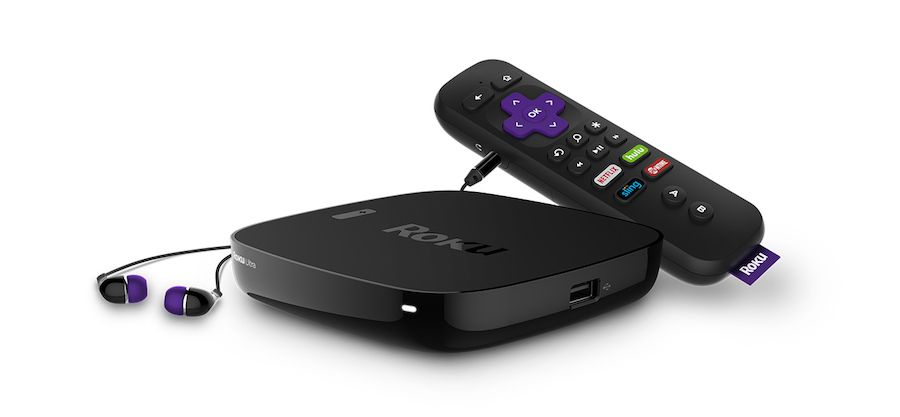 5 things you didn't know you can do with your Roku player
