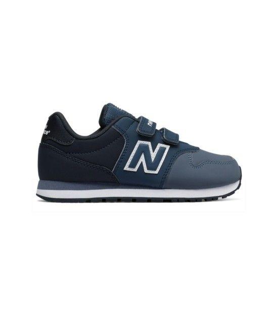 new balance n 500