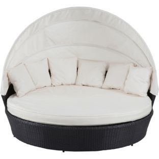 Your Online Shop For Garden Chairs And Sun Loungers Sun Lounger Garden Day Bed Garden Chairs