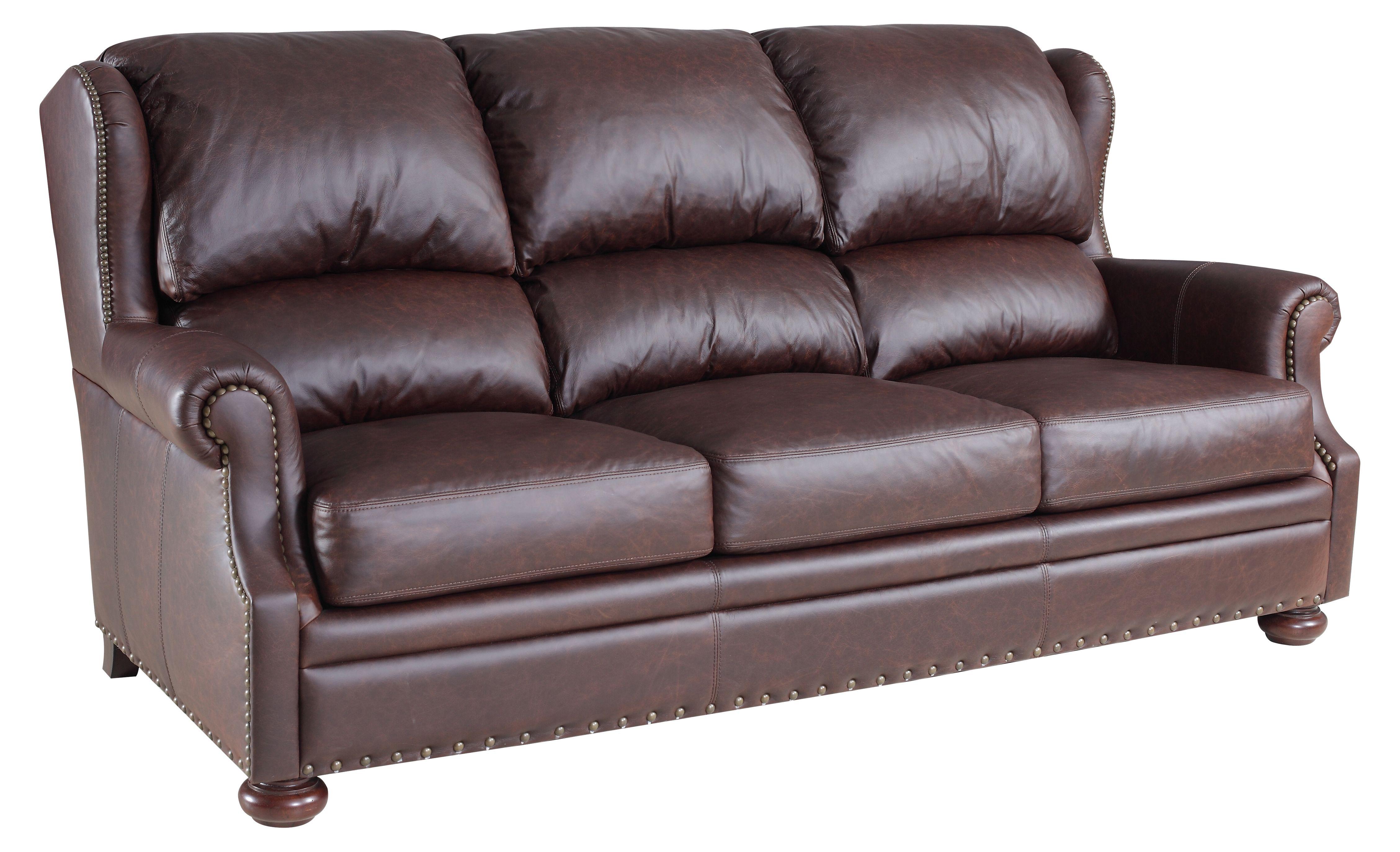 Hooker Furniture Stationary Sofa SS145-03-089   Hooker ...