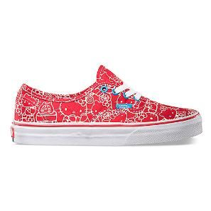 Product  Hello Kitty Authentic  3270c062f