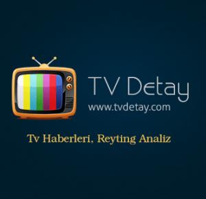http://www.tvdetay.com  TV Detay çok yakında yayında..