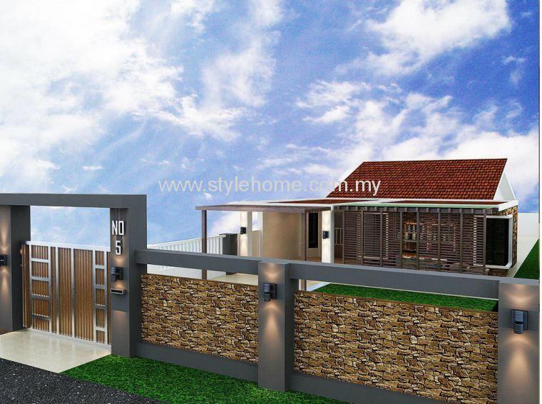 Bathroom Design Johor Bahru johor bahru jb malaysia entrance design interior design