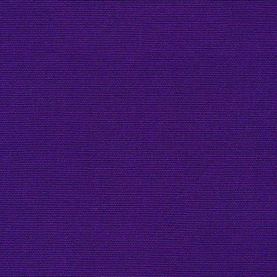 Sunbrella Concord 6065 0000 Awning Marine Fabric Hundreds Of