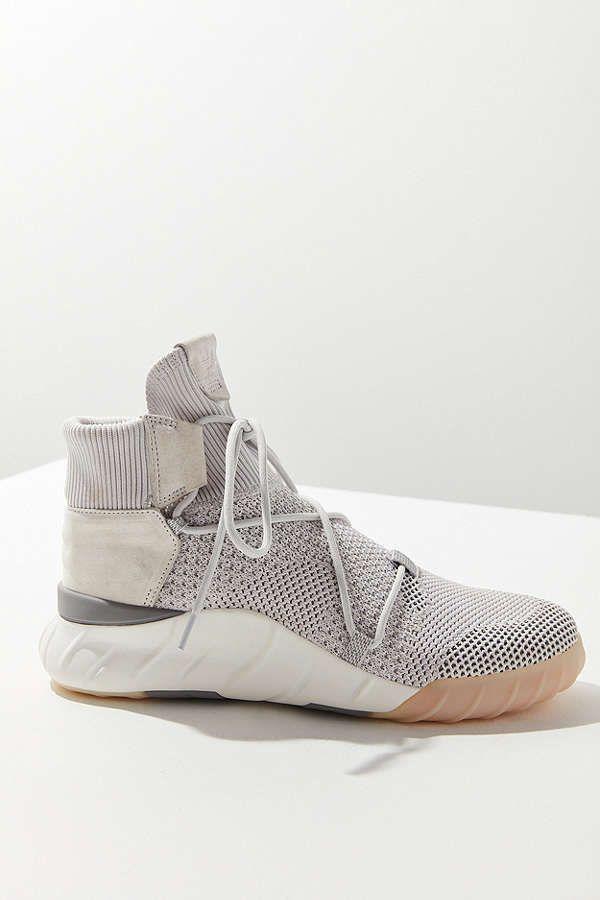 Slide View 3 2.0 adidas Originals Tubular X 2.0 3 Primeknit Sneaker 130d70