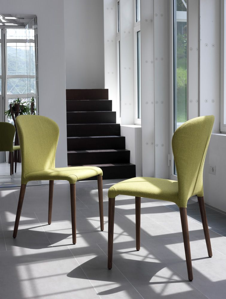 Porada arredi srl en furniture chair pinterest for Porada arredi