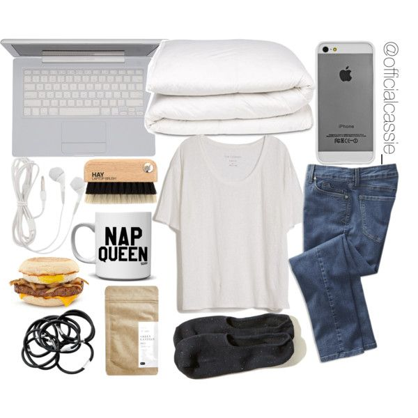 Color theme by pineapplemelonlyfrustrations on Polyvore featuring polyvore fashion style Fine Collection Hollister Co. NYDJ H&M Selfridges HAY Paper & Tea Case-Mate