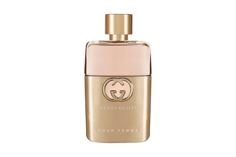 Best New Fragrances For 2019 Fragrance Perfume New Fragrances