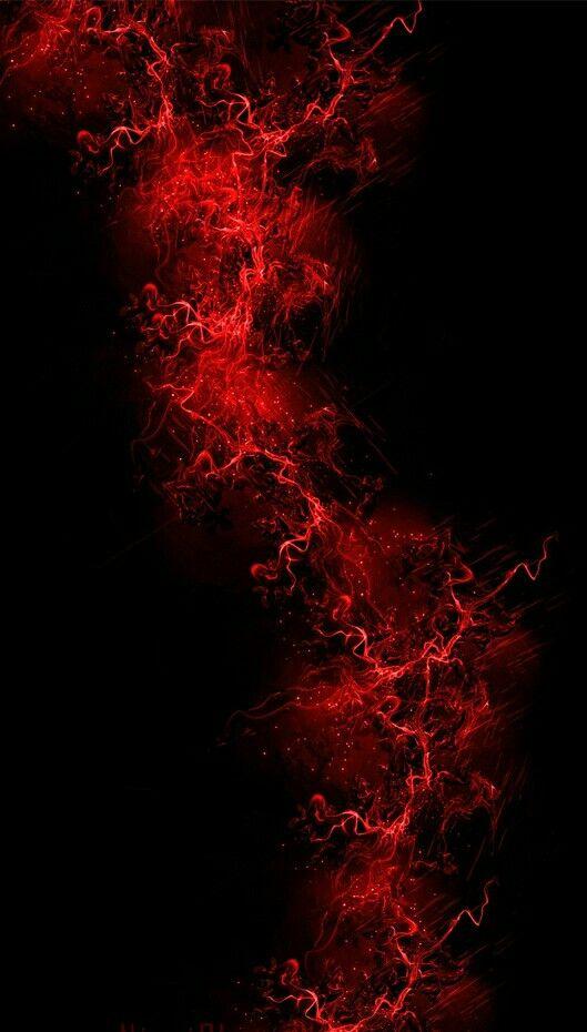 Dark Hd Phone Wallpaper Dark Red Wallpaper Backgrounds Phone Wallpapers Red Wallpaper