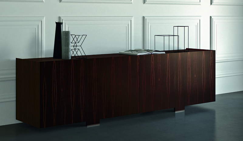 Attractive Usona Sideboard