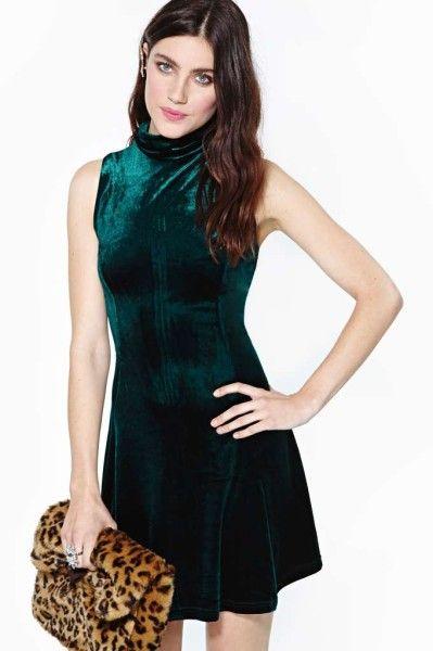 Modern Kadife Dar Elbise Modelleri Katalog Moda Stilleri Elbise The Dress