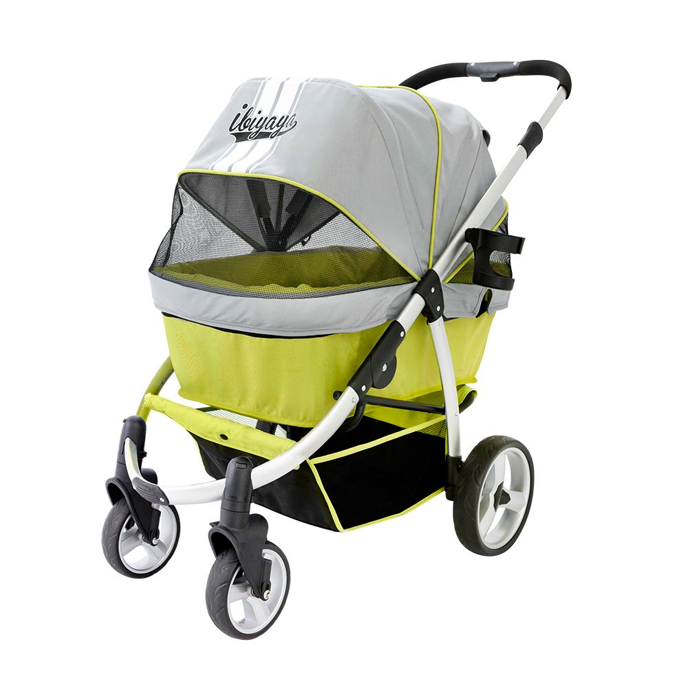 Pin by Amy Camacho on Puppy Dog stroller, Pet stroller