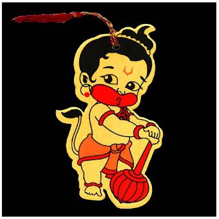 Whatsapp Best Bal Hanuman Cartoon Cute Images Hd Wallpapers God Wallpaper In 2020 Bal Hanuman Cute Images Cute Cartoon Images