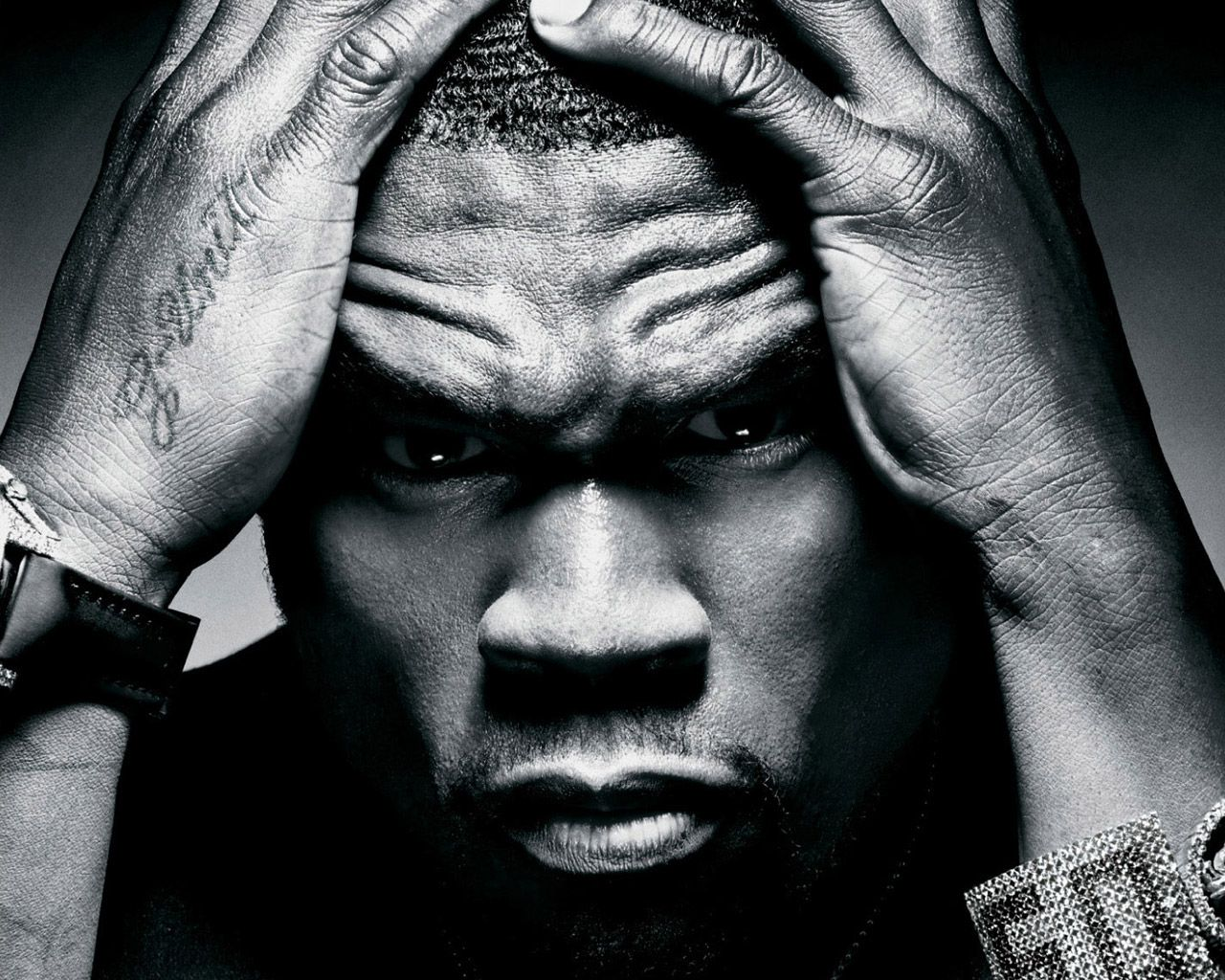Image Result For 50 Cent Wallpaper Hd 50 Cent Albums New Rap