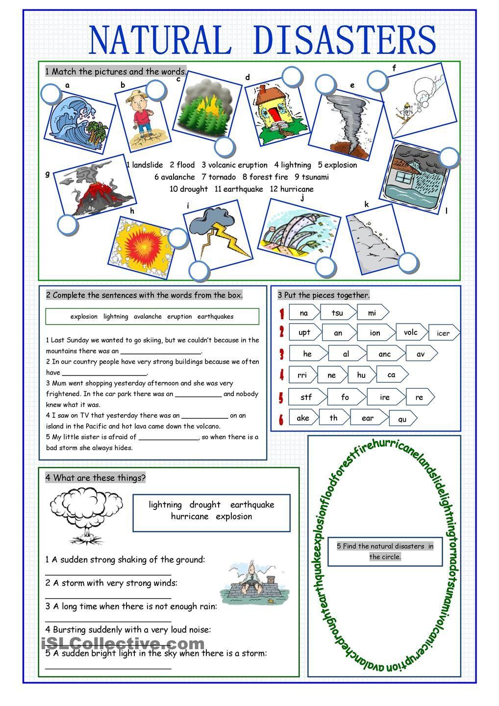 medium resolution of 21 Natural Disasters/Earthquakes 3rd grade (Sumatra) ideas   natural  disasters