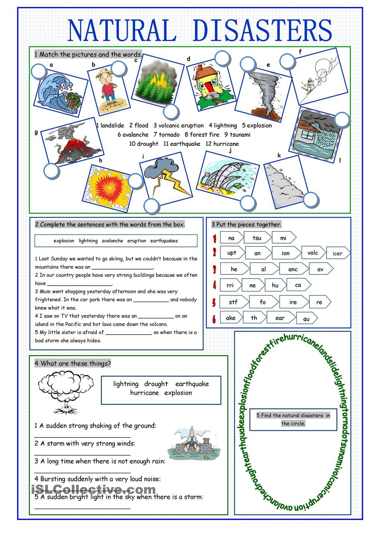 21 Natural Disasters/Earthquakes 3rd grade (Sumatra) ideas   natural  disasters [ 1440 x 1018 Pixel ]
