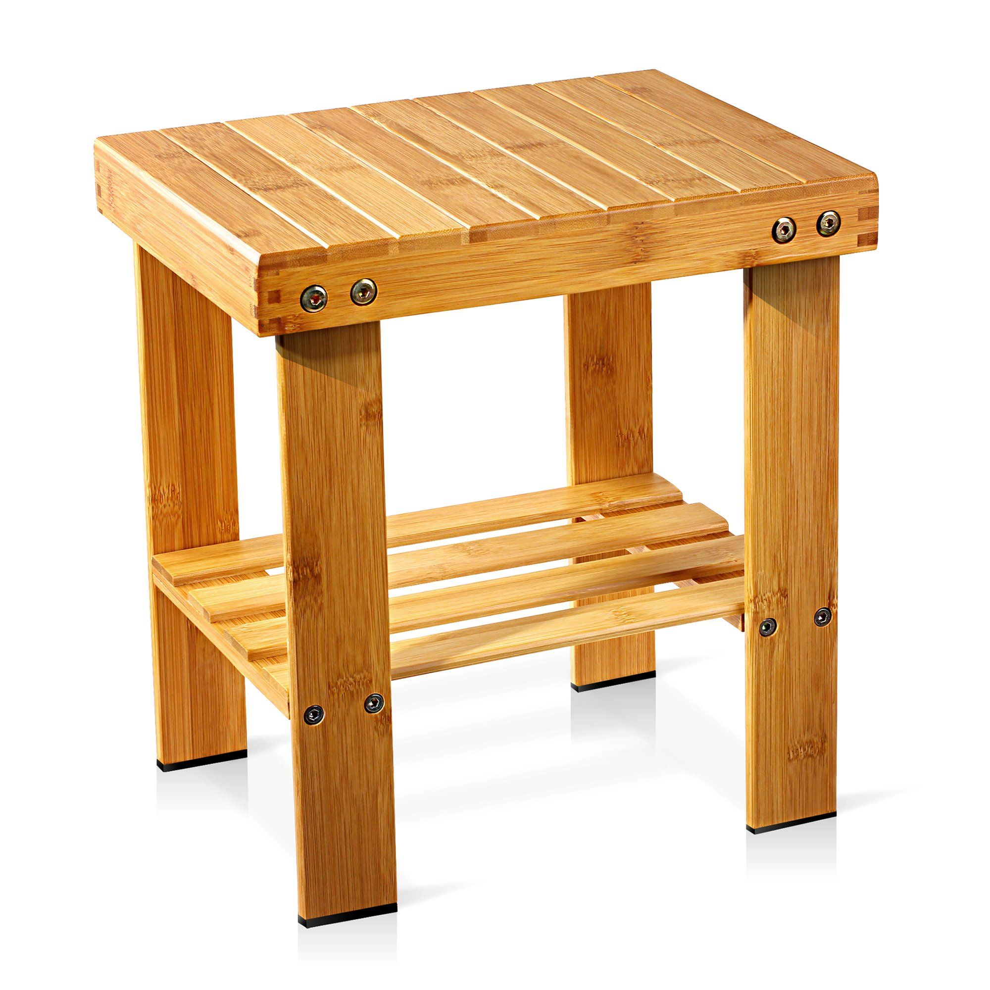 helper step style montessori and best of toddler kitchen trends kids stool tower sasg for