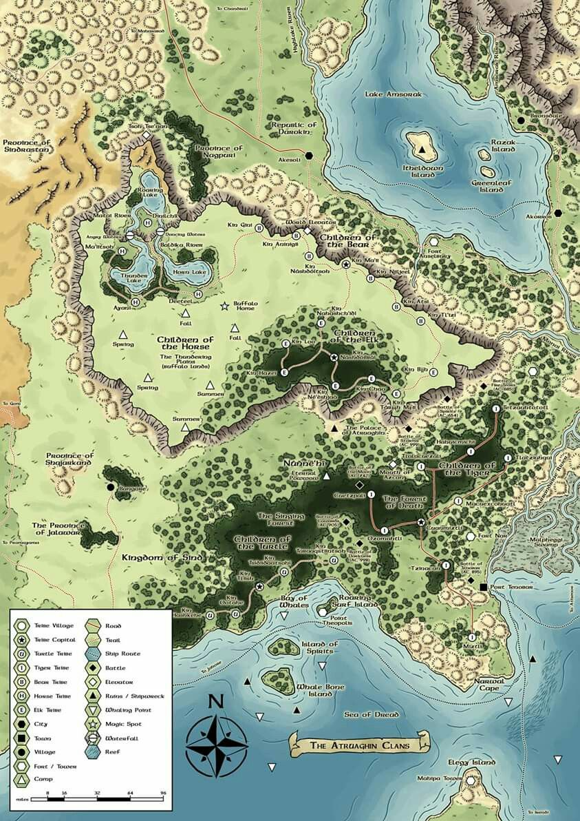 The Atruaghin Clans   Scaled maps ,Mystara in 2019   Scale ... on map layout, map distortion, grid reference, geographic information system, map of united states of america, map of florida, contour line, geographic coordinate system, linear scale, map of australia with cities, universal transverse mercator coordinate system, map of va, map grid, map distance, aerial photography, map legend, map symbols, compass rose, map key, map projection, map series, map area, map of texas, map skills, history of cartography, cartographic relief depiction, map tools, map boundaries, map features, spatial analysis, map region,