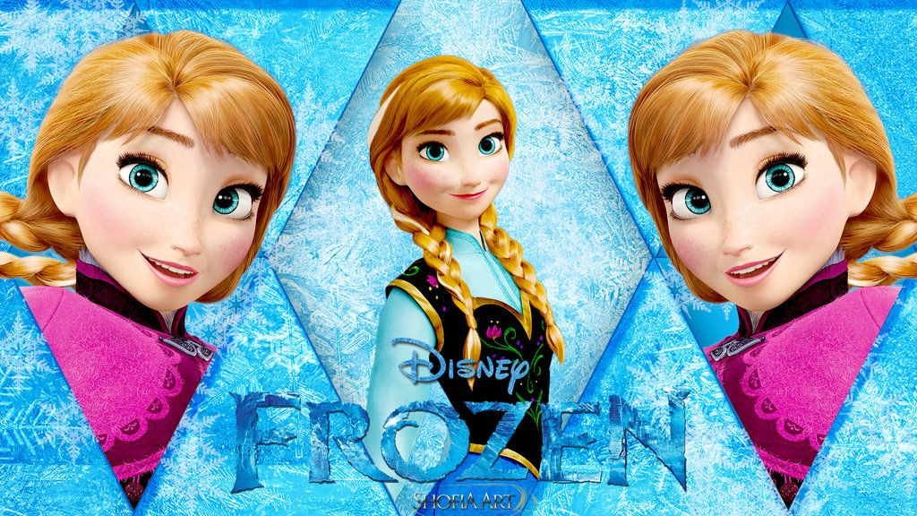 frozen wallpaper Google Search Peliculas